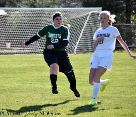 Blue.Ridge.Hayesville.Soccer (15)