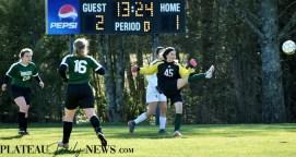 Blue.Ridge.Hayesville.Soccer (16)