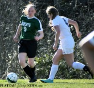 Blue.Ridge.Hayesville.Soccer (19)