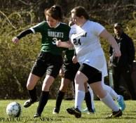 Blue.Ridge.Hayesville.Soccer (20)