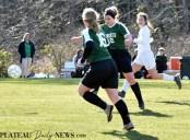 Blue.Ridge.Hayesville.Soccer (24)
