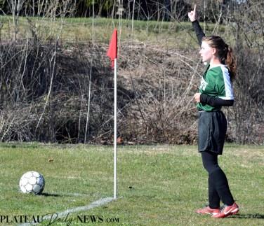 Blue.Ridge.Hayesville.Soccer (30)