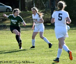 Blue.Ridge.Hayesville.Soccer (45)