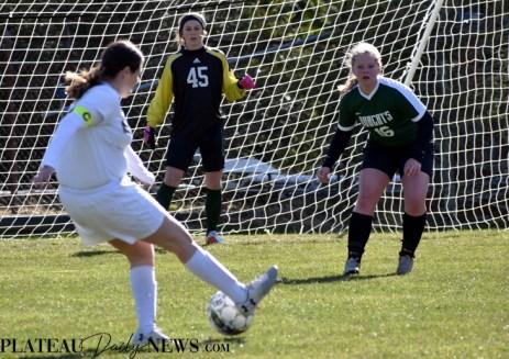 Blue.Ridge.Hayesville.Soccer (51)