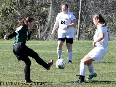 Blue.Ridge.Hayesville.Soccer (7)