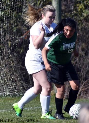 Blue.Ridge.Hayesville.Soccer (8)