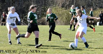 Blue.Ridge.Hayesville.Soccer (9)