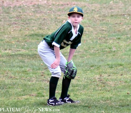 Blue.Ridge.Smoky.Mountain.baseball.ms (9)