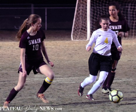 Blue.Ridge.Swain.soccer.V (13)