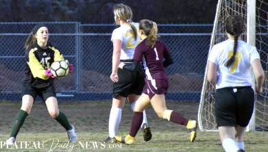 Blue.Ridge.Swain.soccer.V (29)