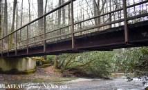 Greenway.Mill (4).kim