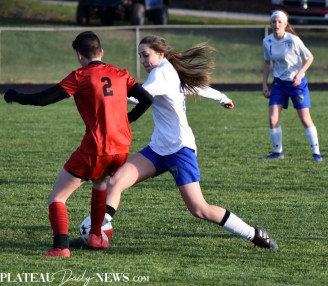 Highlands.Franklin.Soccer.V (21)
