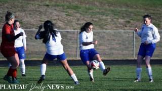 Highlands.Franklin.Soccer.V (25)