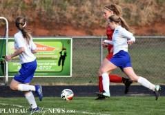 Highlands.Franklin.Soccer.V (39)