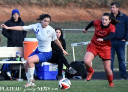 Highlands.Franklin.Soccer.V (41)