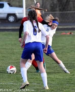 Highlands.Franklin.Soccer.V (42)
