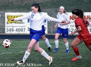 Highlands.Franklin.Soccer.V (48)