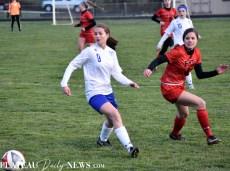 Highlands.Franklin.Soccer.V (49)