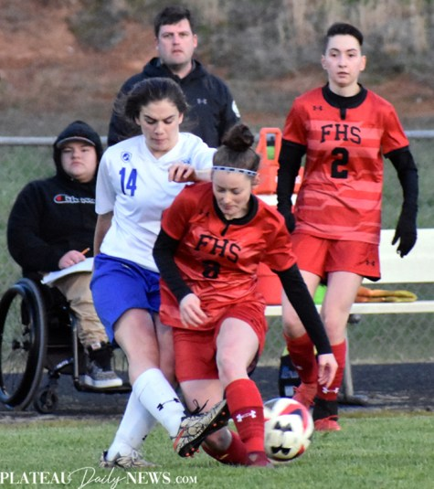 Highlands.Franklin.Soccer.V (51)