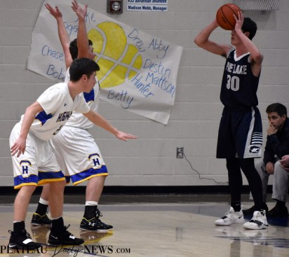 Highlands.Pine.Lake.basketball.V.boys.2nd (11)
