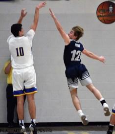 Highlands.Pine.Lake.basketball.V.boys.2nd (29)