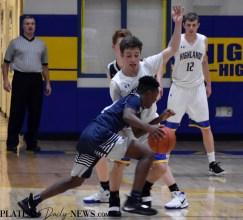 Highlands.Pine.Lake.basketball.V.boys.2nd (33)