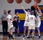 Highlands.Pine.Lake.basketball.V.boys.2nd (35)
