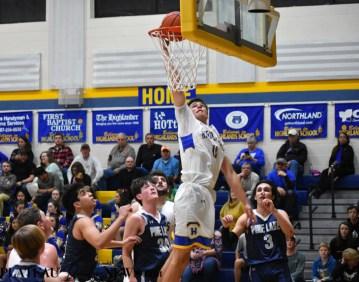Highlands.Pine.Lake.basketball.V.boys.2nd (40)