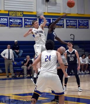 Highlands.Pine.Lake.basketball.V.boys.2nd (5)