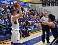 Highlands.Pine.Lake.basketball.V.boys.2nd (9)