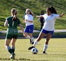 Highlands.Rabun.Soccer.V (18)