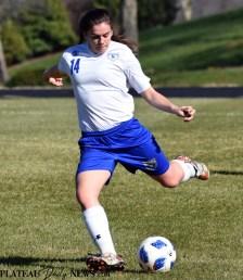 Highlands.Rabun.Soccer.V (23)
