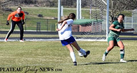 Highlands.Rabun.Soccer.V (24)
