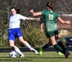 Highlands.Rabun.Soccer.V (3)