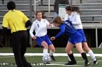 Highlands.Smoky.Mtn.soccer.V (18)