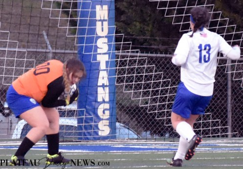 Highlands.Smoky.Mtn.soccer.V (19)