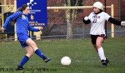 Highlands.Swain.Soccer.V (12)