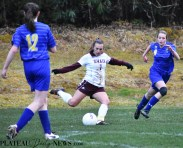 Highlands.Swain.Soccer.V (13)