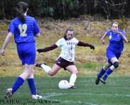 Highlands.Swain.Soccer.V (13)