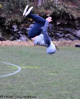 Highlands.Swain.Soccer.V (17)
