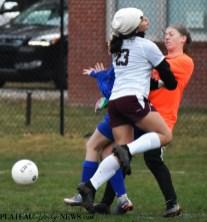 Highlands.Swain.Soccer.V (19)
