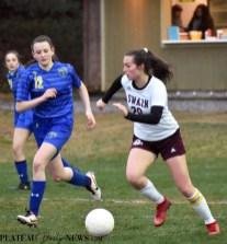 Highlands.Swain.Soccer.V (20)