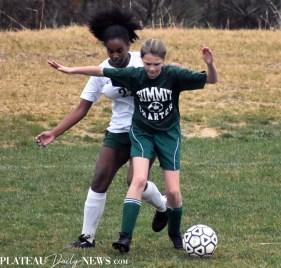 Summit.Tallulah.Falls.soccer.MS (12)