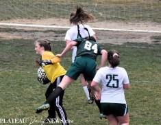 Summit.Tallulah.Falls.soccer.MS (5)