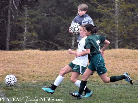 Summit.Tallulah.Falls.soccer.MS (6)