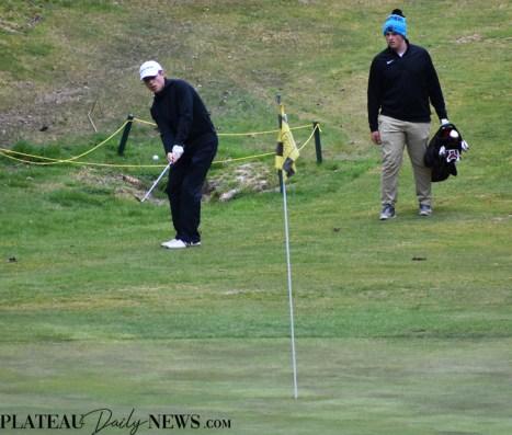 Blue.Ridge.Highlands.Golf.v (11)