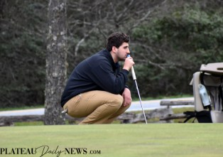 Blue.Ridge.Highlands.Golf.v (17)
