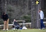 Blue.Ridge.Highlands.Golf.v (18)