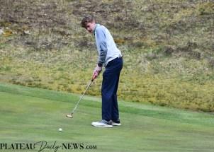 Blue.Ridge.Highlands.Golf.v (2)