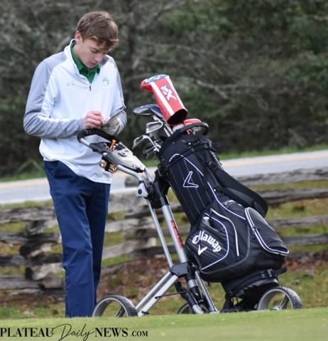 Blue.Ridge.Highlands.Golf.v (21)